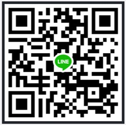 https://test01.sanwahp.com/test01/images/05_contact/line_qrcode.jpg